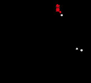 mikunihare